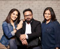 Nikkhil Advani: Akshay Kumar is pushing the envelope with every film - News