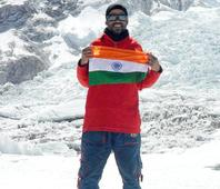 Everest expedition: Anxious wait for families of two missing Bengal mountaineers