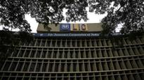 Hemant Bhargava appointed LIC's MD
