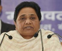 BSP announces final list of candidates; two seats in Sonbhadra undecided