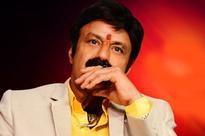 Dictator Failing To Get Theatres In Krishna