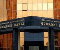 Oil incomes properly distributed in Azerbaijan - CBA