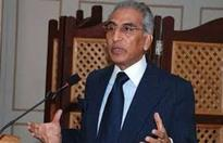 Middle East needs to raise voice against human rights violations in IOK: Fatemi