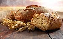 CSE welcomes bread industry's decision to stop using potassium br...
