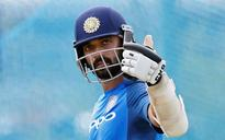 Will do our best to win the series in South Africa: Rahane
