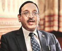 ONGC backing Make in India to strengthen hydrocarbon industry