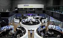 Global Markets: Draghi surprises Europe, dollar rises