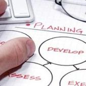 Dreaming of a career in project management?