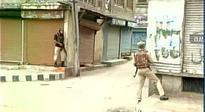Srinagar: Five CRPF jawans, one JK Police personnel injured in terror attack