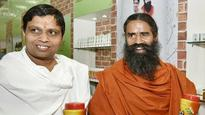 Yoga guru Ramdev embroiled in investment row in Nepal