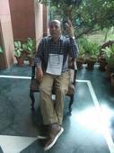 [Breaking]: Why an NLU Delhi faculty member is on a hunger strike