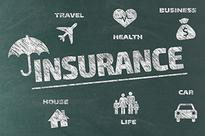 Insurance Newsletter - October 17 to 21, 2016