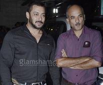 WOW! Sooraj Barjatya's next with Salman Khan is a musical! - News