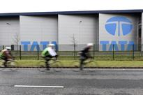 German union demands end to talks between Thyssenkrupp and Tata