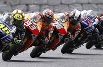 MotoGP takes proactive approach to race integrity with Sportradar partnership
