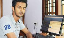 Kerala youth in Google Hall of Fame for discovering bug