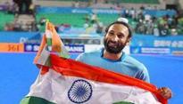 UK Police interrogates hockey player Sardar Singh regarding one-year-old Ashpal Bhogal rape case