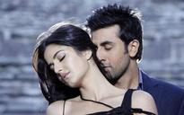 Ranbir on break-up with Katrina: It hurt, she was the most influential entity in my life