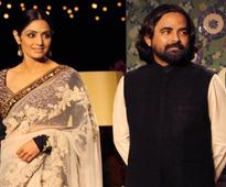 LFW 2013:  Sabyasachi Mukherjee to close as grand finale designer