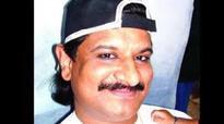 Mandal Praja Parishad held for links with Nayeem gang