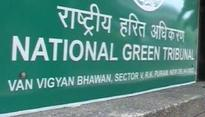 NGT issues notices over encroachment of Gurugram drain