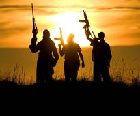 Elimination of terrorism, sectarian violence stressed