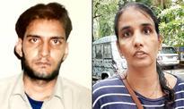 Mumbai: Gurgaon PSI threatens Sandeep Gadoli's family members