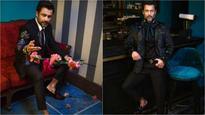 'Kedarnath' helmer Abhishek Kapoor brings on his fashion game!