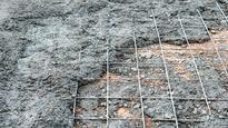 Construction litigation specialist launches class action