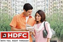 HDFC assigns loans of Unitech Group to JM Financial Asset Reconstruction Company