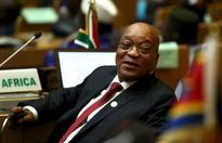 Jacob Zuma could face 783 corruption charges as 2009 arms deal ruling set aside by High Court