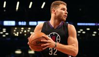 The Celtics Are Reportedly Eyeing Blake Griffin In A Blockbuster Trade