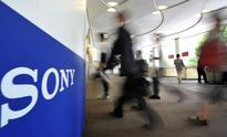 Foxconn-Sony deal renews hope among ex-workers