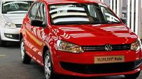 Volkswagen gives ABS, dual airbags to all Polo, Ventos