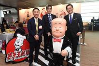 Hong Kong International Licensing Show Closes on a High Note