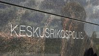 Finland: Million-euro HOK-Elanto bribery case heads to prosecutor