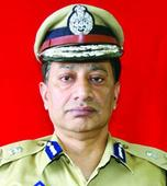 DPC clears promotions of Vaid, Reddy as DGPs