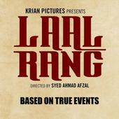 Movie Review: Laal Rang: A hard-hitting story told well