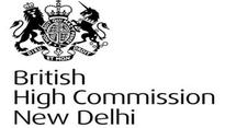 UK encourages travelling Indians to apply for visitor visa