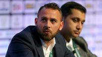 Indian Super League - Michael Chopra must nail final opportunity at Kerala Blasters or risk consigning …