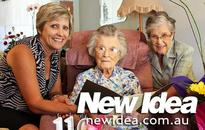 Real-life read: I'm 110 years old!
