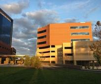 Integrated care pavilion opens at Stamford Health, expands access to specialized services