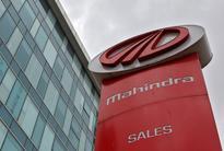 Mahindra & Mahindra to build long-range electric vehicles