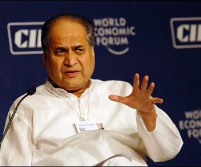 7.1% GDP no great shakes, says Bajaj, lists 3 factors hurting growth