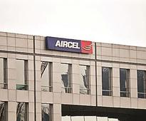 Two Malaysians face arrest warrants in Aircel-Maxis case