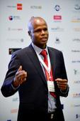 Grant Thornton's Oupa Mbokodo: Internal auditors must stop policing organisations
