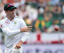 Shaun Pollock believes AB de Villiers might retire after England Test series