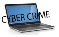 India sees large rise in cybercrime: ASSOCHAM-PwC study