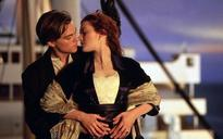 Kate Winslet convinced Leonardo DiCaprio to take up Titanic. And then history was made