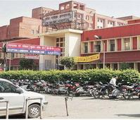 5 Newborns Turned Blue Due To Infection At Delhi's LNJP Hospital; Inquiry Suggests Discarded Injection Used